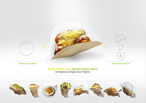 Expandable-Eco-Street-Food-Ware-KV-1