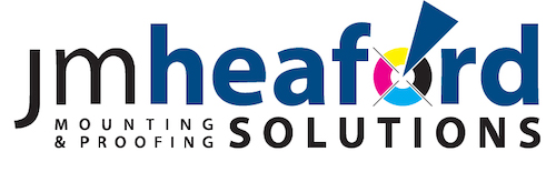 jm heaford solutions