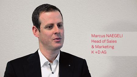Marcus Naegeli